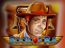 book-of-ra-classic-kostenlos-spielen