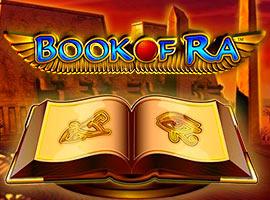 book-of-ra-download