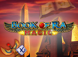 book-of-ra-magic-kostenlos-spielen
