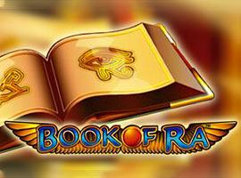 book-of-ra-strategie