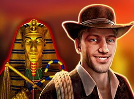 book-of-ra-tipps