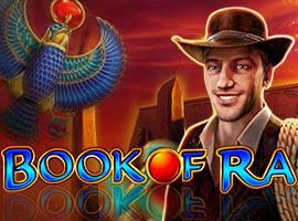 book-of-ra-tricks